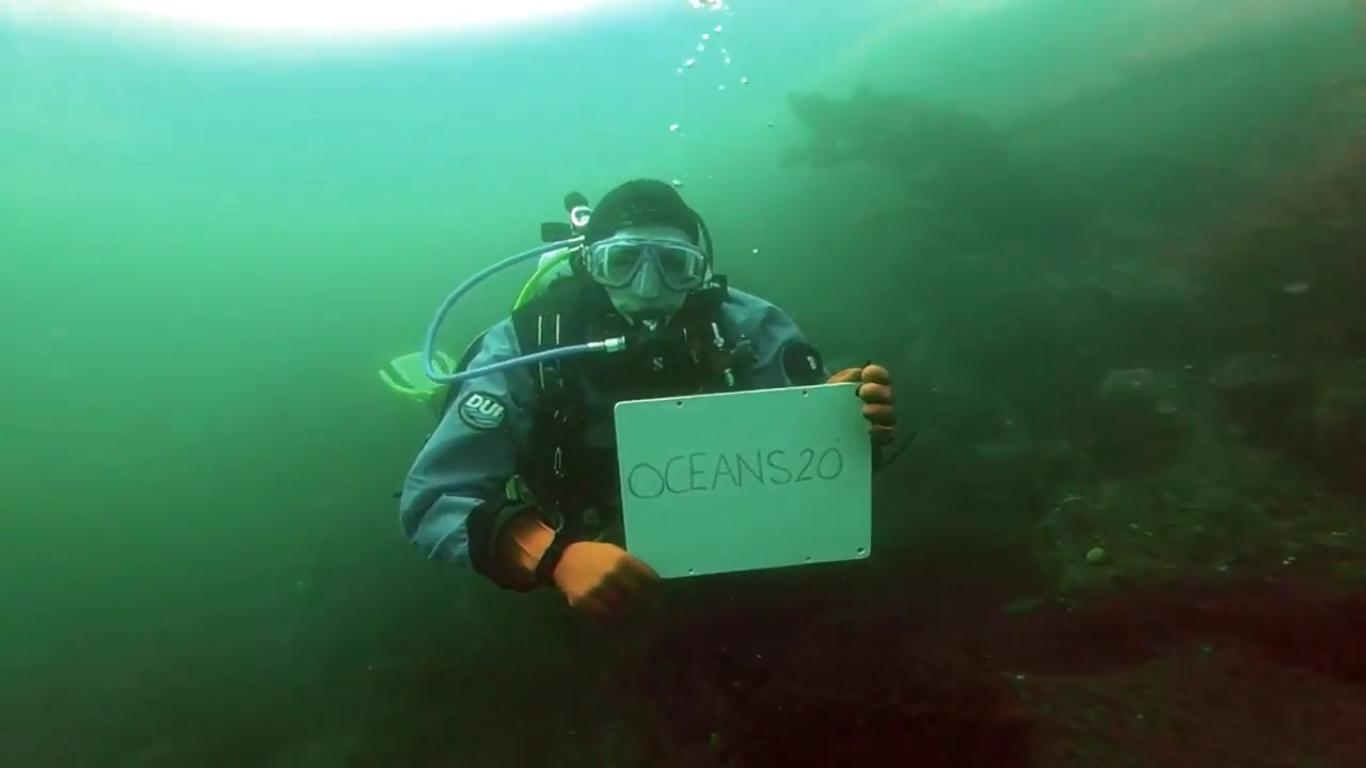 Ocean20