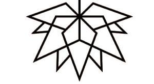 Colonialism 150 logo by Eric Ritskes