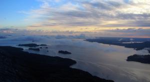 Masset Inlet, Haida Gwaii (Photo: Dru! via Flickr Creative Commons)