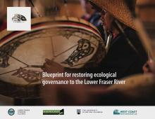 Blueprint for restoring ecological governance to the Lower Fraser River cover
