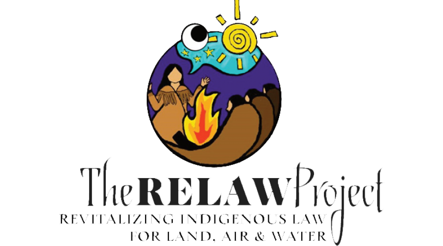 RELAW