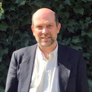 Andrew Gage