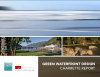 Green Waterfront Design Charette Report
