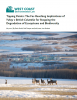 Blueberry River First Nations Case Comment cover image